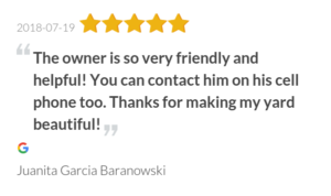 Reviews 5 Star Fence Builder