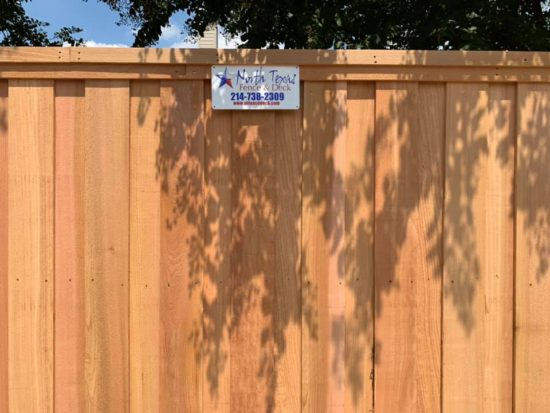fence builder