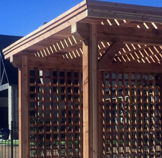 Rowlett TX Fence & Deck Contractor Save Now! One Call for Quality Fences, Decks, Pergolas, and More in Rowlett TX