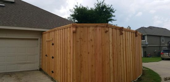 Wood Fence Company, Wood Privacy Fences, Cedar Fences, Picket Fences, Split Rail Fences Metro Dallas TX