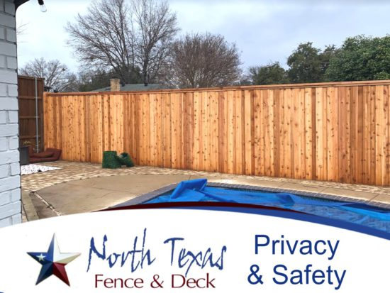 privacy-safety-pool-fence