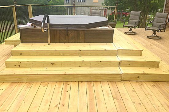 wood_deck_6