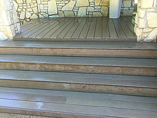 wood_deck_7