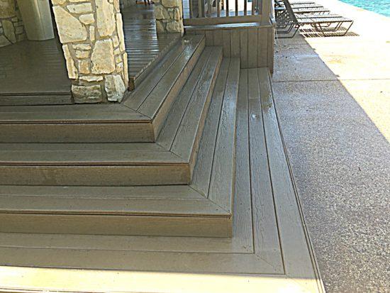 wood_deck_9